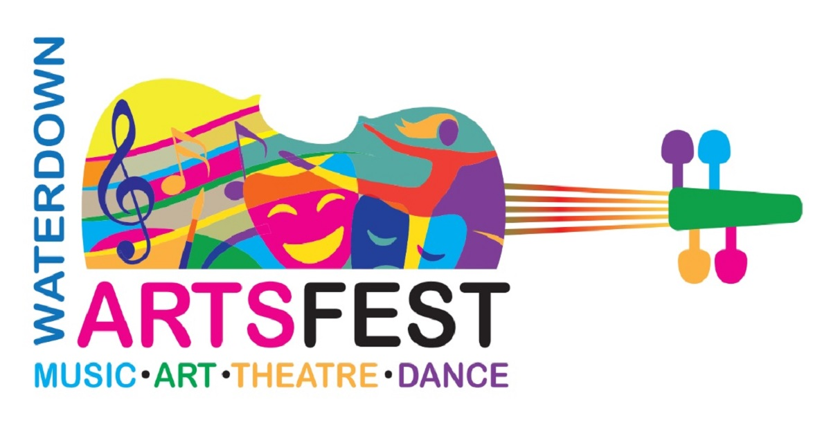 artsfest waterdown august 18   19  2018 youth ministry clip art images youth group clip art free