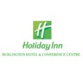 Holiday Inn high res logo 2
