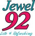 Jewel92_Stacked Alt