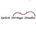Spleit Strings