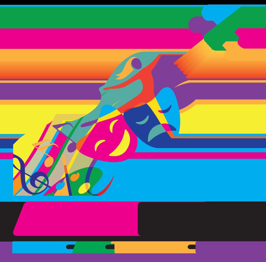 Artsfest - the Festival   Refined! June 21, 22 & 23, 2019