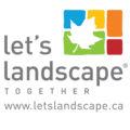 lets-lanscape